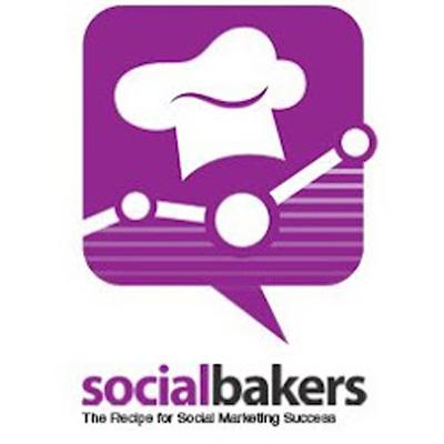 Socialbakers Türkiye Kasım Ayı Raporu Yayınlandı
