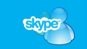 100 Milyon Messenger Kullanıcısı Skype'a Taşınıyor