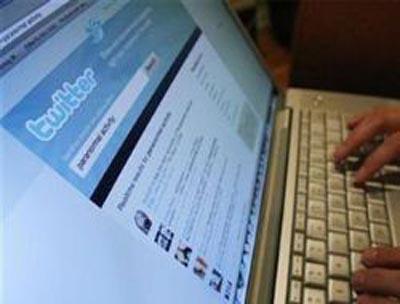 1000 Kişilik Ekip Tweet'lerinizi İzliyor!
