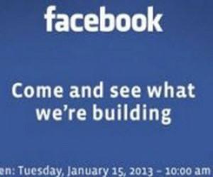 15 Ocak'ta Ne Olacak!