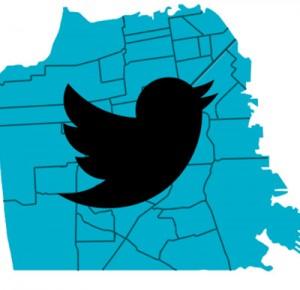 Dünyanın En Aktif Twitter Kullanan Şehri