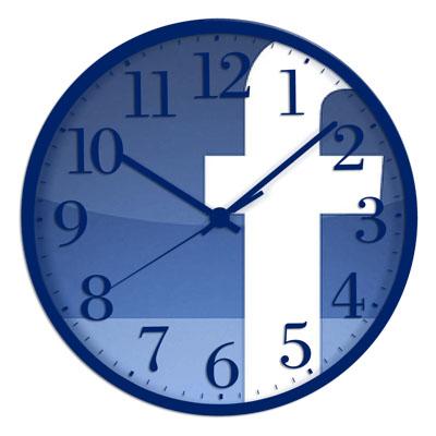 Facebook, Bugün Bombayı Patlatıyor... Bekliyoruz...