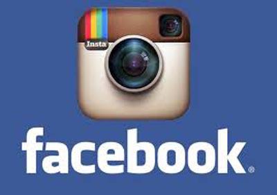 Facebook'un Instagram İntikamı!