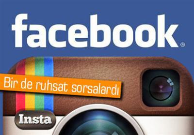 Facebook ve Instagram'da Kimlik Kontrolü İddiası