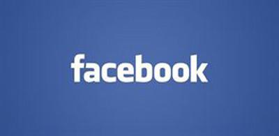 Facebook 127 Ülkede İlk Sırada