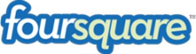 Foursquare'in Yeni Gizlilik Sözleşmesi Yeni Yılda Geliyor