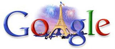 Fransa Google'dan Para İstiyor