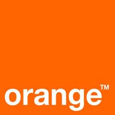Google – Orange Anlaşması İle Ağ Tarafsızlığı Bir Kez Daha Tartışmaya Açıldı