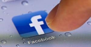 Mobil Cihazlardan Facebook Kullanımı Artıyor [İnfografik]