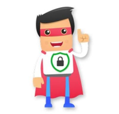 Mypermissions.org İle 2013′e Sosyal Profilllerinizin Gizliliğini Kontrol Ederek Girebilirsiniz