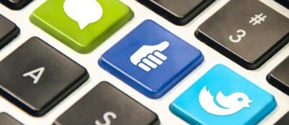 Sosyal Medyada Müşteriyle İletişim Üzerine Kısa Notlar