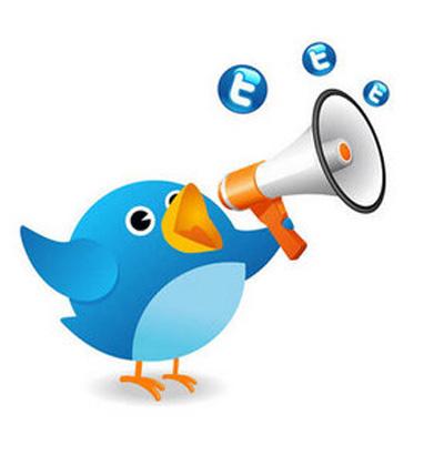 Türkler 2012'de Twitter'ı Sevdi!