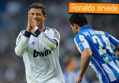 Twitter'da Hangi Futbolcular Popüler? Hangileri Birbirlerini Takip Ediyor?