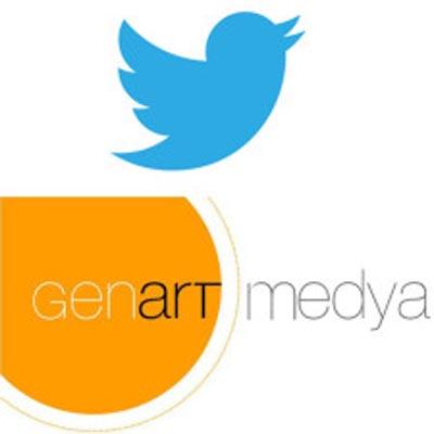 Twitter, Türkiye İş Ortağını Seçti