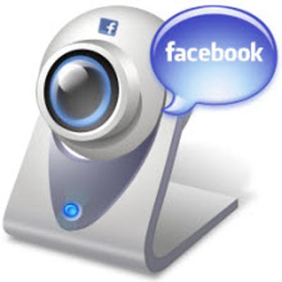 Web Kamerası İzleyen Facebook Açığına Ödül!