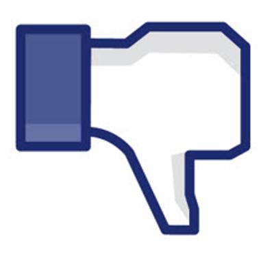 Zuckerberg'i Üzecek Haber!