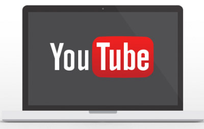 2013 YouTube Yılı Mı Olacak?