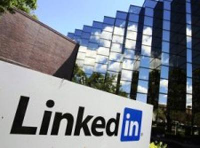 202 Milyon Kullanıcıya Ulaşan LinkedIn Son Çeyrekte Gelirlerini Yüzde 81 Arttırdı