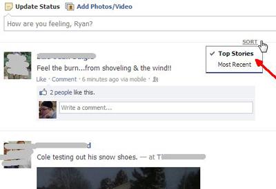 3 Büyük Facebook Yalanı!