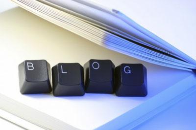Blog Yazarları Birliği Kuruluyor