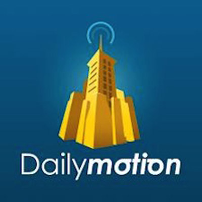 Dailymotion Yeni Premium Servisini İlk Türkiye'de Deneyecek: Dailymotion+