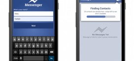 Facebook Dünyanın Farklı Yerlerinde Ücretsiz Ve İndirimli Mobil Veri Sağlayacak
