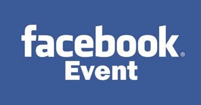Facebook Etkinlikler için Bilet Satın Alma Özelliğini Getiriyor