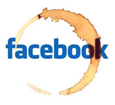 Hacker'lar Facebook'a Saldırmak İçin Çalışanlarını Hedef Aldı