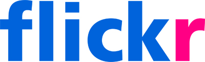 Flickr Kirli Çamaşırları Ortaya Döktü