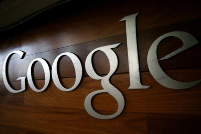Google Mağazası Yolda Mı?
