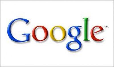 Google, Meteorlu Doodle'ı Kaldırdı