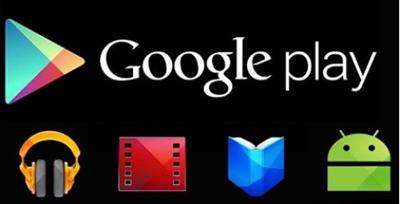 Google Play'de Büyük Bir Gizlilik Sorunu Mu?