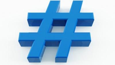 Hashtag Üzerinden Alışveriş Dönemi Başladı
