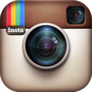 Instagram, Twitter'a Muhtaç Olmadan Da Büyüyebiliyor