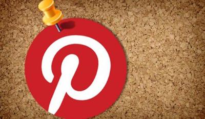 Markalar İçin Pinterest Kullanımı