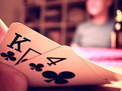 Poker Ajanı, 16 Bin Facebook Kullanıcısının Bilgilerini Çaldı.