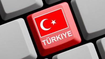 Türkiye İnternet Raporu 2013