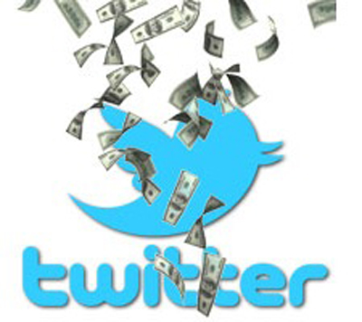 Twitter Reklam Fiyatlarını Artırıyor