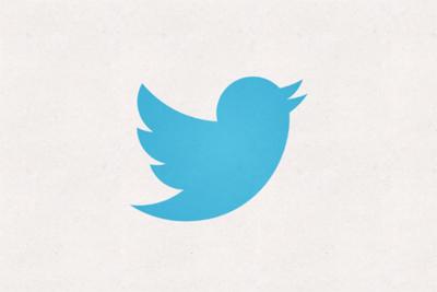 Twitter Üçüncü Taraf Uygulamalarına Tweet Sıralamalarına Erişim İzni Verdi