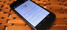 Wikipedia'dan SMS İle Bilgi Alabileceğiz