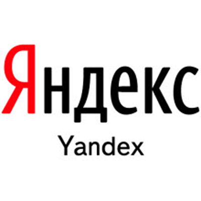 Yandex, Microsoft'un Bing'ini Geçti!