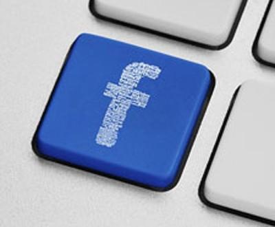 Yenilenen Facebook Reklamları Daha Yüksek Hedefleme İmkanı Sunuyor
