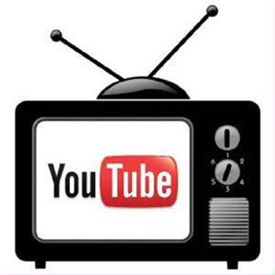 Youtube TV Kanalı Oluyor!