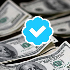2014'te Twitter'ın Reklam Gelirleri 1 Milyar Dolara Ulaşacak