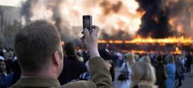 Dijital Gazeteciler Twitter'ı Unutacak