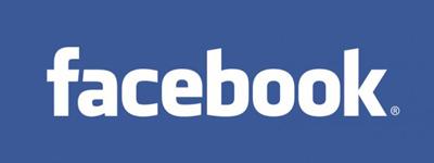 Facebook Etkinlikler Sayfası Hava Tahminlerini Göstermeye Başladı