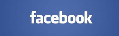 Facebook Neden 'Blog' İşine Girmeli?