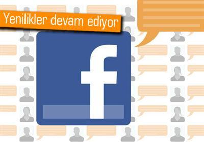 Facebook, Sonunda Yorumlara 'Cevapla' Butonunu Ekliyor