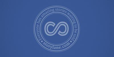 Facebook Sosyal Bloglama Grubu Storylane'i Satın Aldı