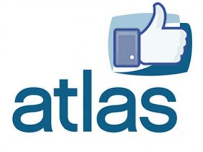 Facebook'tan Reklam Atağı